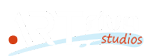 Logo of Artriva Studios