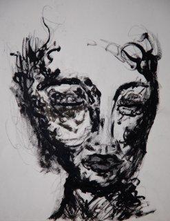 face_abstract.jpg