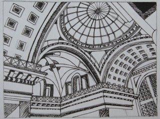 interior_Sketch.jpg