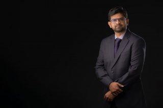 Dr_Deepak_Ganga_1.jpg