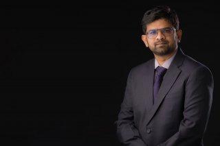 Dr_Deepak_Ganga_2.jpg