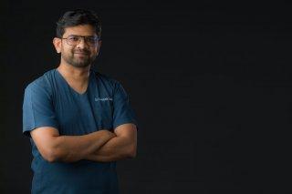 Dr_Deepak_Ganga_3.jpg
