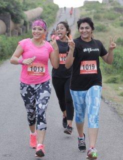 fitness_run.jpg