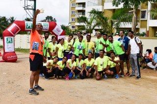 marathoners.jpg