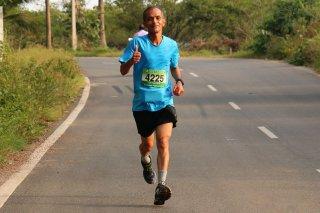 senior_runner.jpg