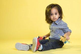 2y_toddler.jpg
