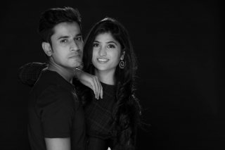 couple-8.jpg