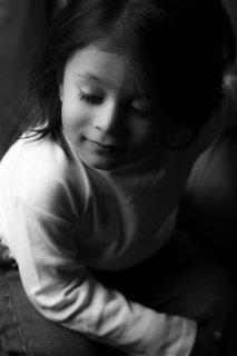 kid_bnw.jpg