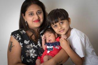 newborn_family.jpg