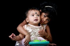 sibling-2.jpg
