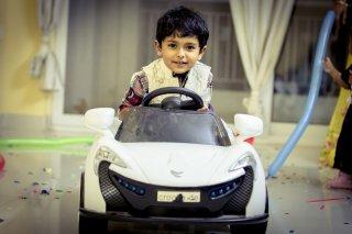 toddler_ryan2.jpg