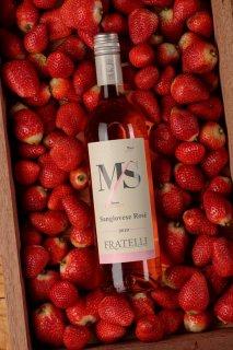 fratelli_wine_ms_strawberry.jpg