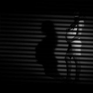 maternity_shadow.jpg