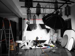 artriva_studio_equipment_1.jpg