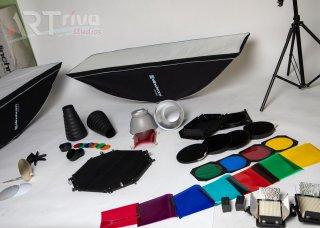 artriva_studio_equipment_2.jpg