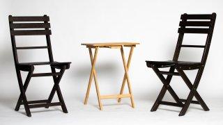 chair_table.jpg