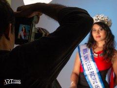mrs_india_2018.jpg