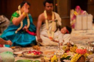 parents_conducting_pooja.jpg