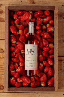 fratelli_wine_ms_strawberry.jpg
