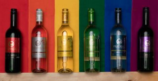 pride_colours_wine.jpg
