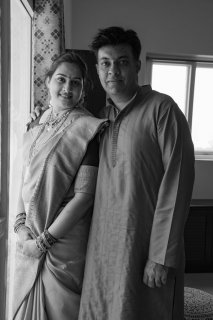 newly_wed_couple.jpg