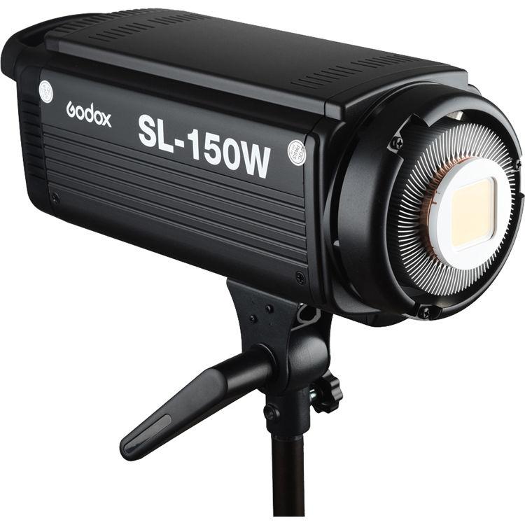 Godox SL150W