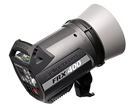 Elinchrom FRX400