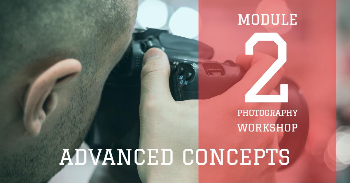 Module 2 of Basics 2 Advanced